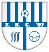 ZBC'97