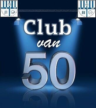 Club_van_50
