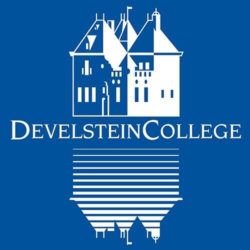 DevelsteinCollege_png