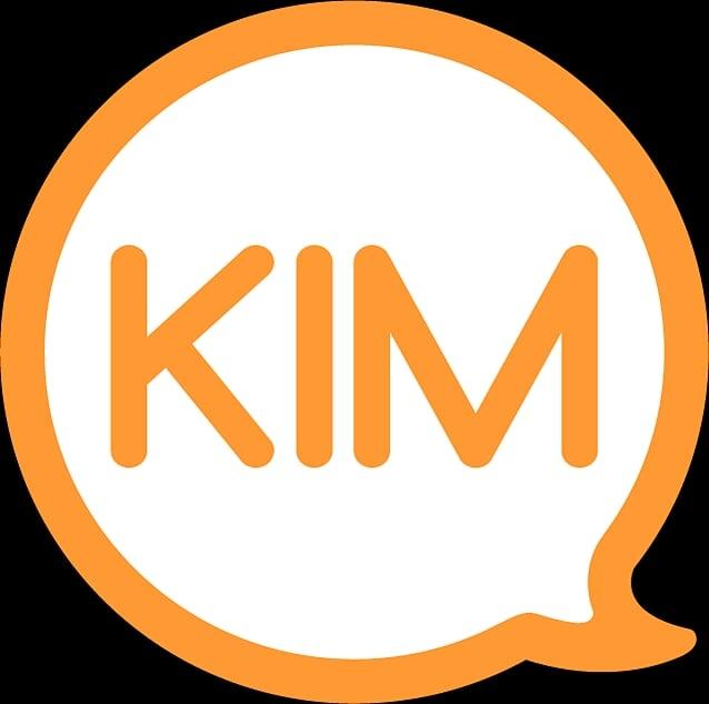 Kim_png