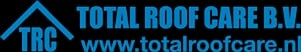 Total%20roof%20care_png